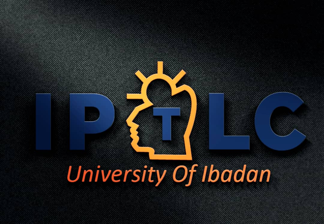 IP&IT Club, University of Ibadan, Nigeria